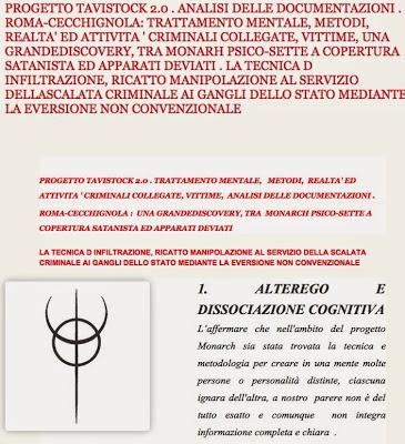 http://cdd4.blogspot.it/2013/11/progetto-tavistock-20-analisi-delle_23.html