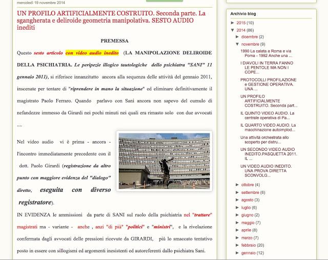 http://cdd4.blogspot.it/2014/11/un-profilo-artificialmente-costruito.html