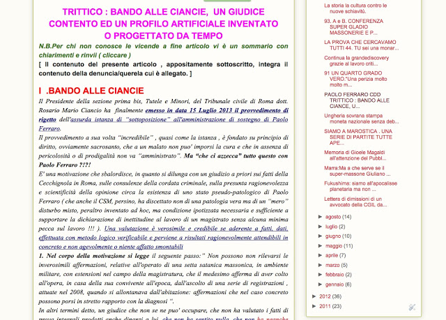 http://cdd4.blogspot.it/2013/09/paolo-ferraro-cdd-trittico-bando-alle_89.html