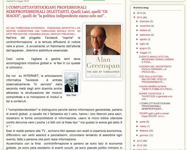 http://cdd4.blogspot.it/2014/05/i-complottavistockiani-professionali_6.html